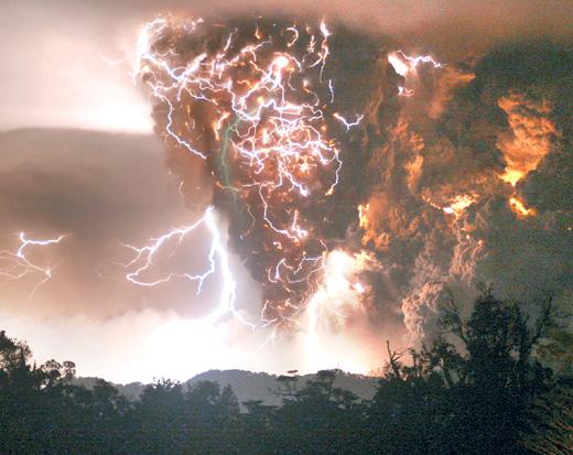 지구의 폭팔.jpg