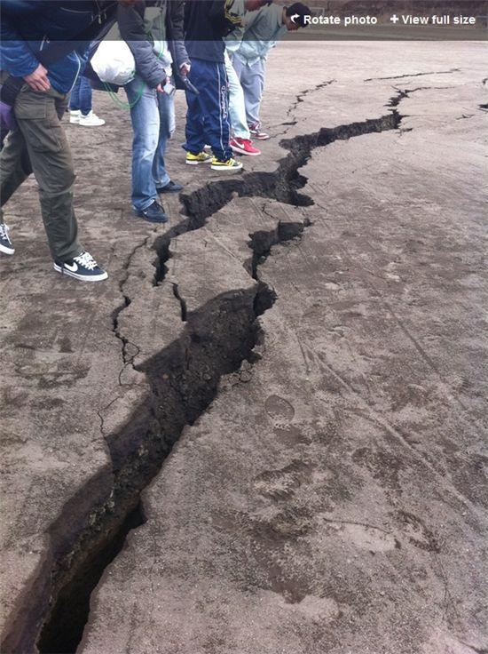 지진의 시작.jpg
