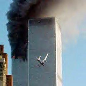 부유한 곳에도 테러가.jpg