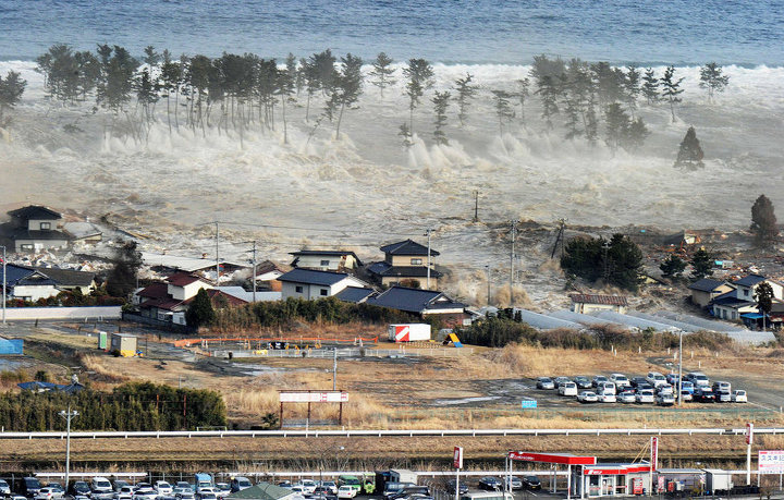 일본 대지진의 시작.jpg