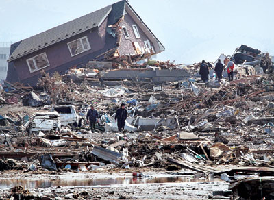 지진이 지나고 난 자리.jpg